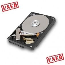 HDD 160GB SATA 3.5