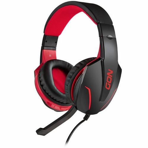 NOD GROUND POUNDER Headset