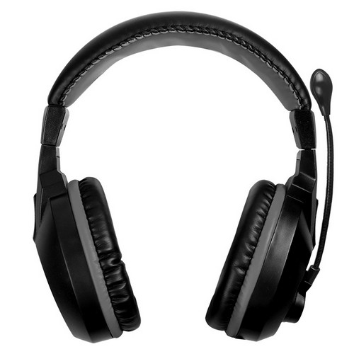 NOD LOUD & CLEAR Headset