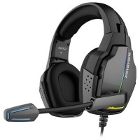 NOD SCREAMAGER Headset