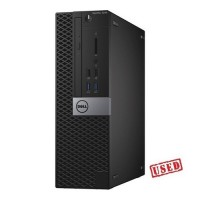 Dell Optiplex 3040 SFF Μεταχειρισμένο