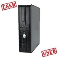 Dell Optiplex 780 DT Μεταχειρισμένο