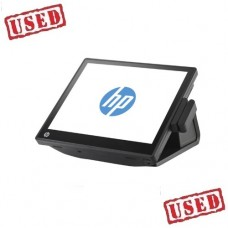 HP RP7 G540 Μεταχειρισμένο