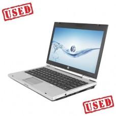 HP Elitebook 2560P Μεταχειρισμένο