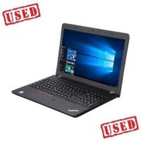 Lenovo Thinkpad E560 Μεταχειρισμένο