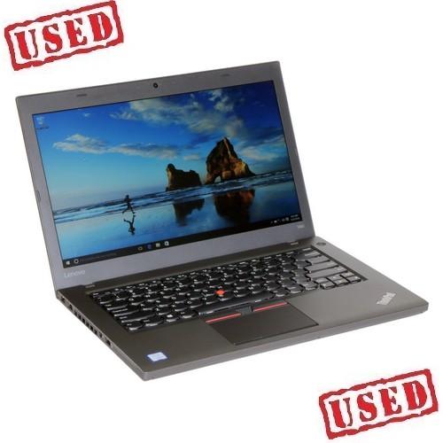 Lenovo Thinkpad T460 Μεταχειρισμένο