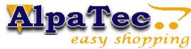 AlpaTec OnLine Shop